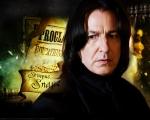 Severus-Snape picture